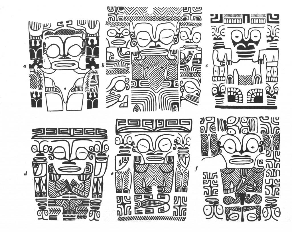 conference-marquises-tatouage-polynesie-oceanie-tahiti-copyright-maeva-destombes-s2 001_2