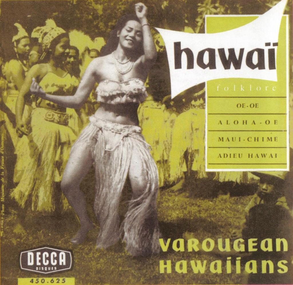 kannibales-vahines-pacifique-tahiti-polynesie-francaise-Hawai 6