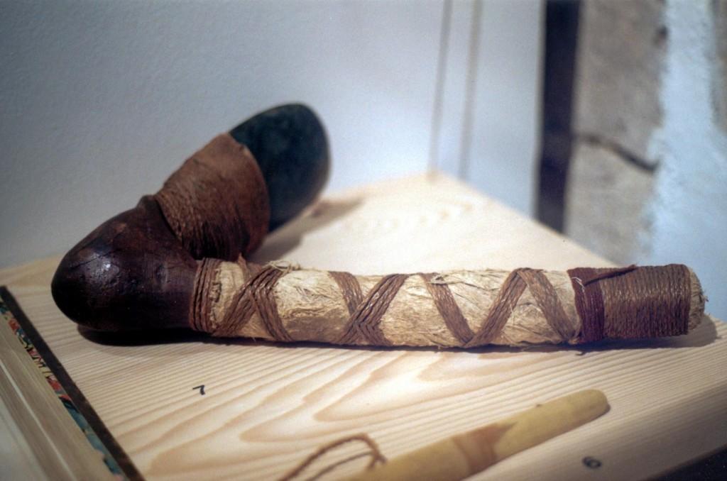 kannibals-vahines-source-imaginaire-polynesie-oceanie-tahiti-copyright-maeva-destombes-Sans titre - 24