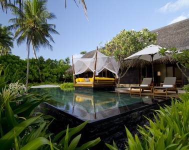 reethi_rah_maldives_accommodation_09_03_2012_1724hr