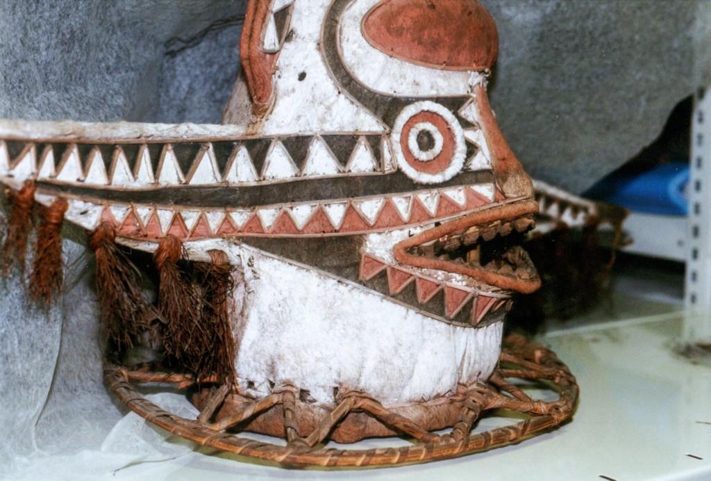 reserve-museum-histoire-naturelle-rochelle-copyright-maeva-destombes-Sans titre - 3