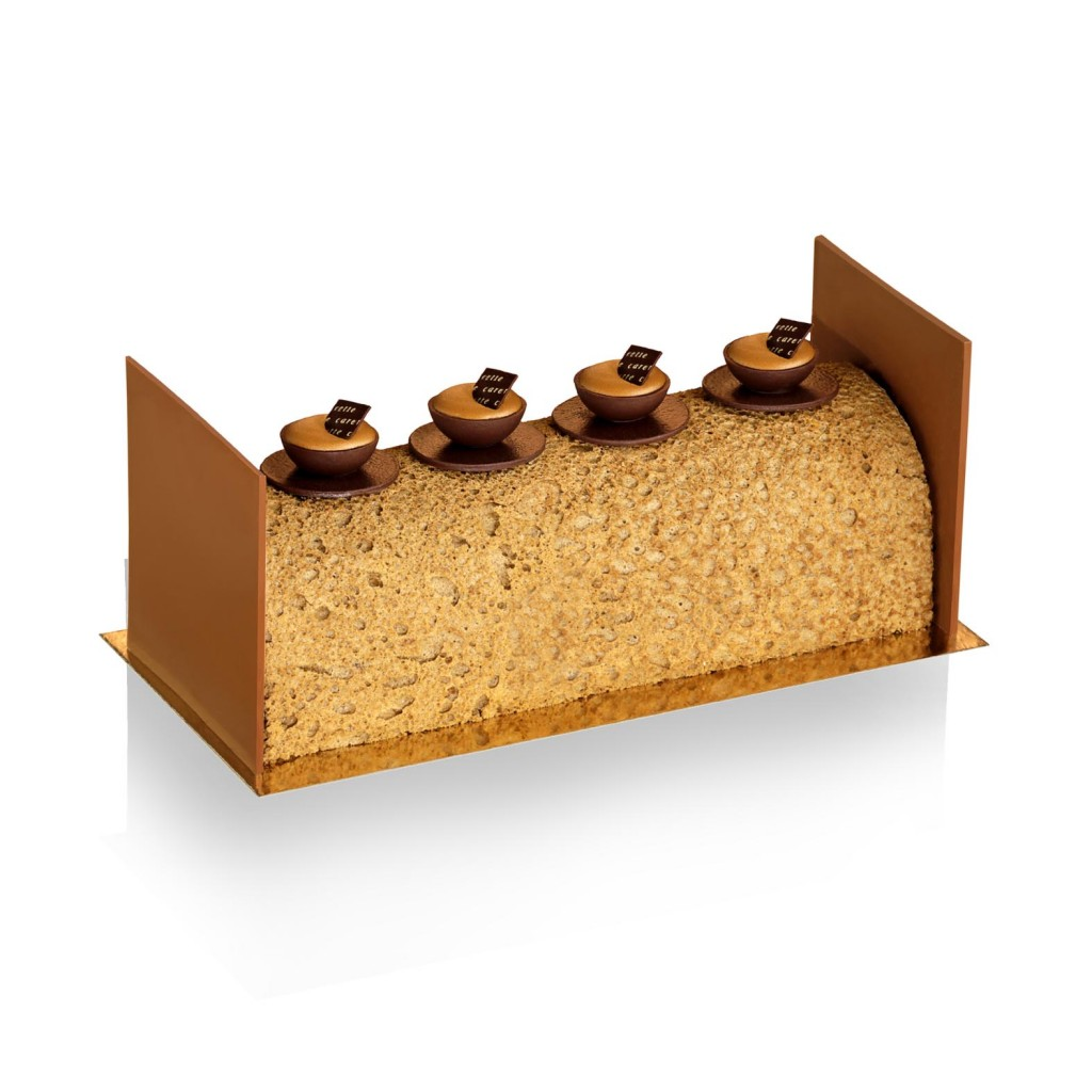 buche-noel-2015-gateau-chocolat-patissier-17