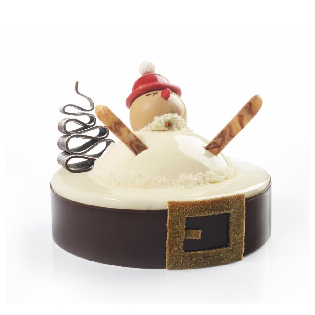 buche-noel-2015-gateau-chocolat-patissier-2
