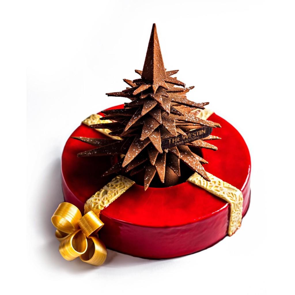 buche-noel-2015-gateau-chocolat-patissier-4