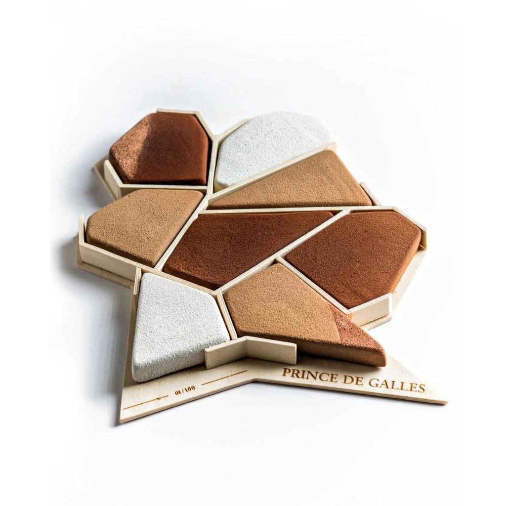 buche-noel-2015-gateau-chocolat-patissier-5
