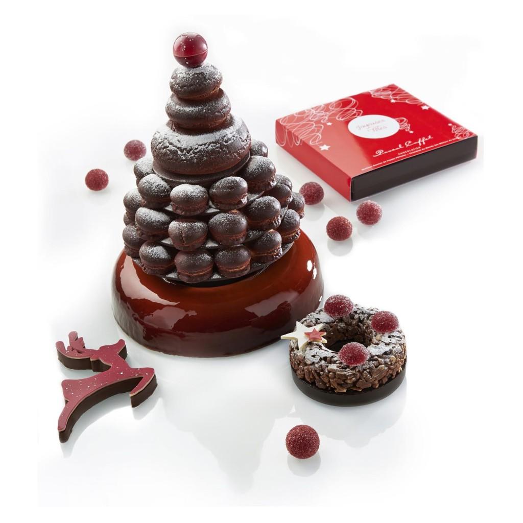 buche-noel-2015-gateau-chocolat-patissier-6