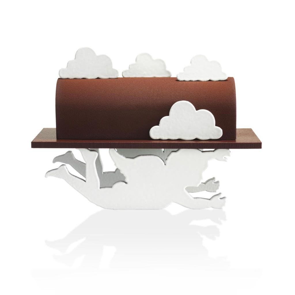 buche-noel-2015-gateau-chocolat-patissier-7