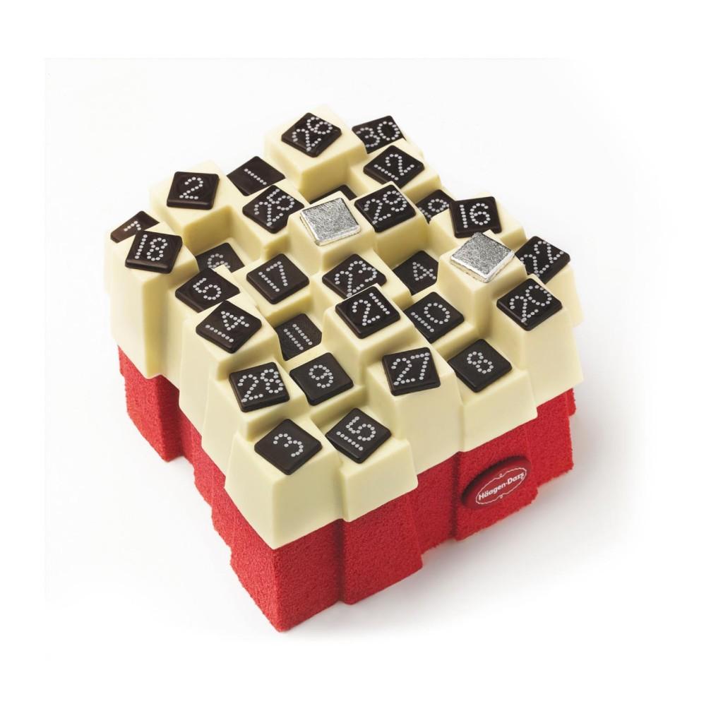 buche-noel-2015-gateau-chocolat-patissier-8