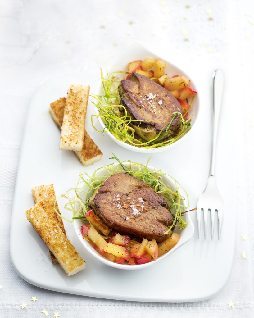 foie gras et pommes-sel-la-baleine-2