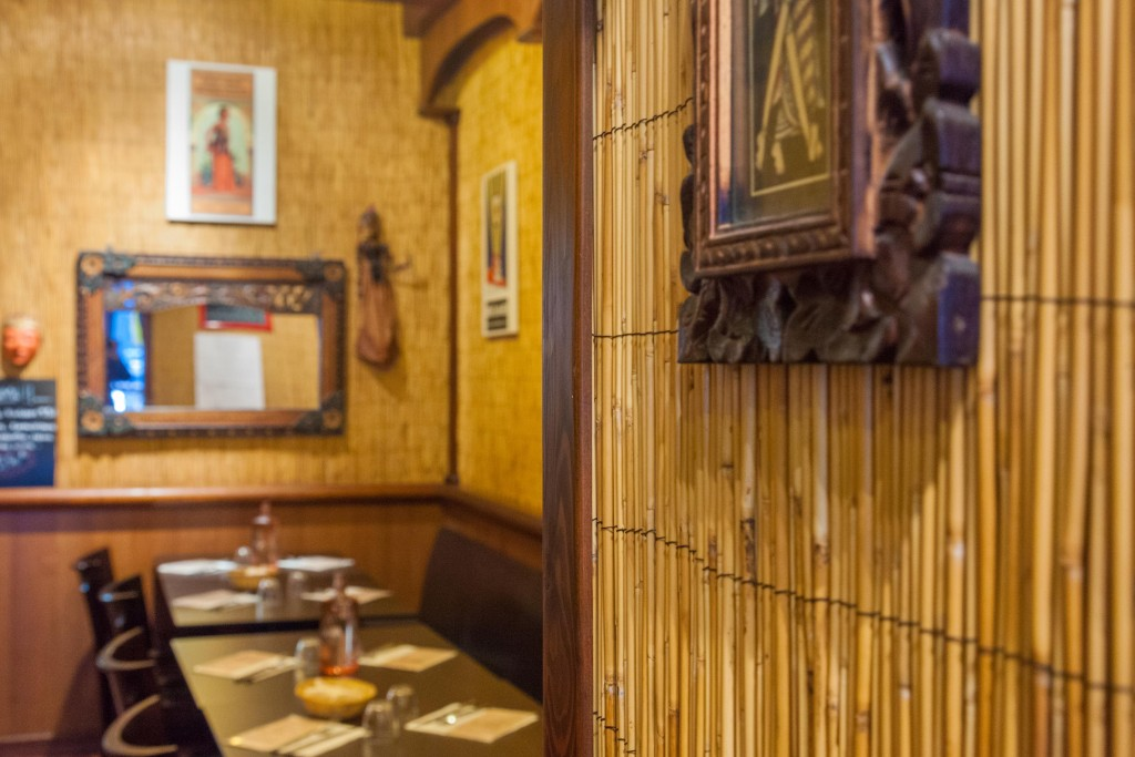 restaurant-indonesia-paris-copyright-maeva-destombes_MG_0717