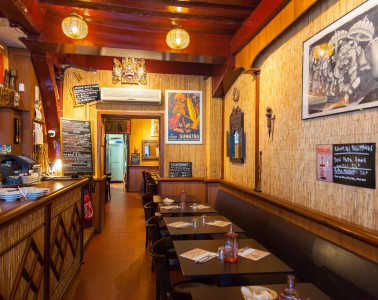 restaurant-indonesia-paris-copyright-maeva-destombes_MG_0725