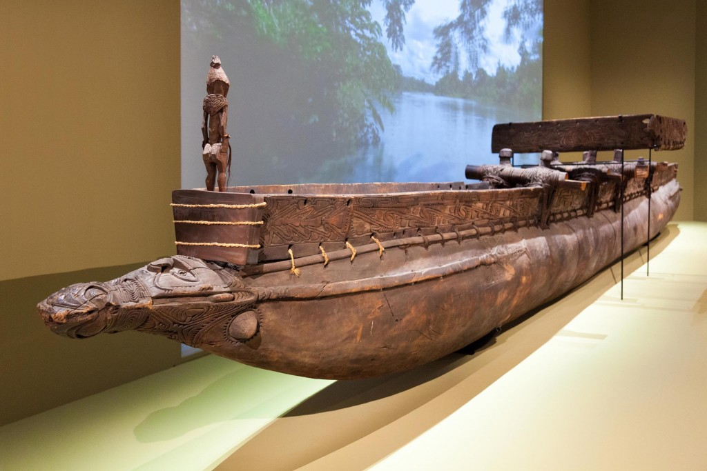 sepik-papouasie-nouvelle-guinee-exposition-musee-quai-branly-copyright-maeva-destombes_MG_1478