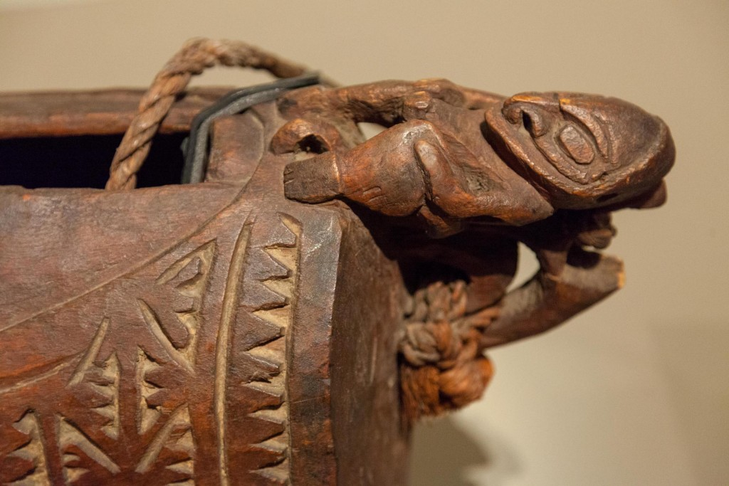 sepik-papouasie-nouvelle-guinee-exposition-musee-quai-branly-copyright-maeva-destombes_MG_1494
