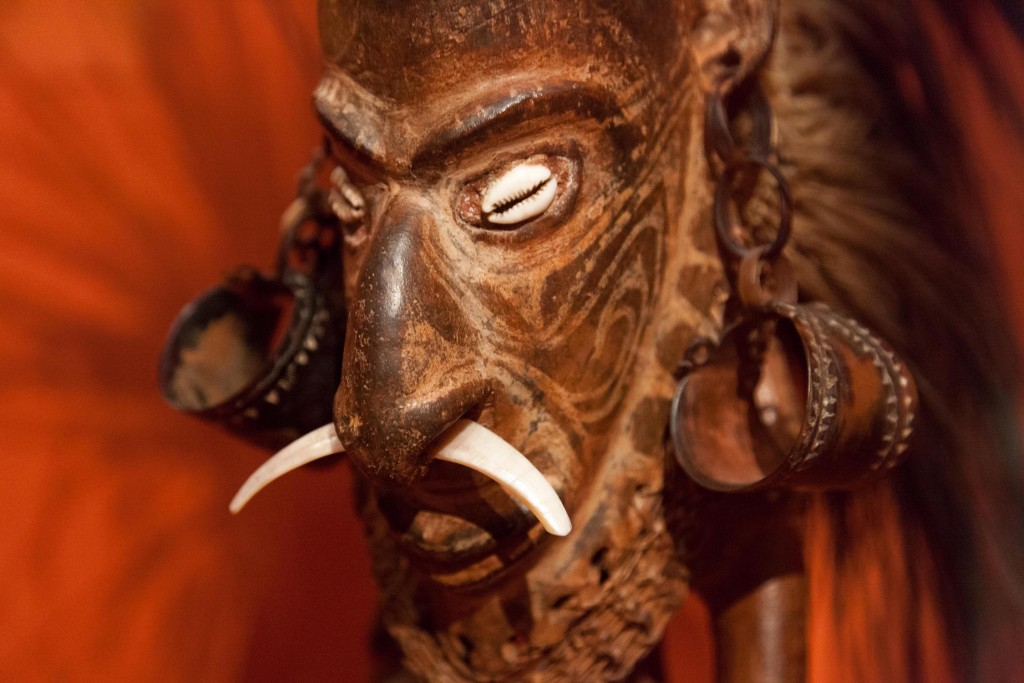 sepik-papouasie-nouvelle-guinee-exposition-musee-quai-branly-copyright-maeva-destombes_MG_1597
