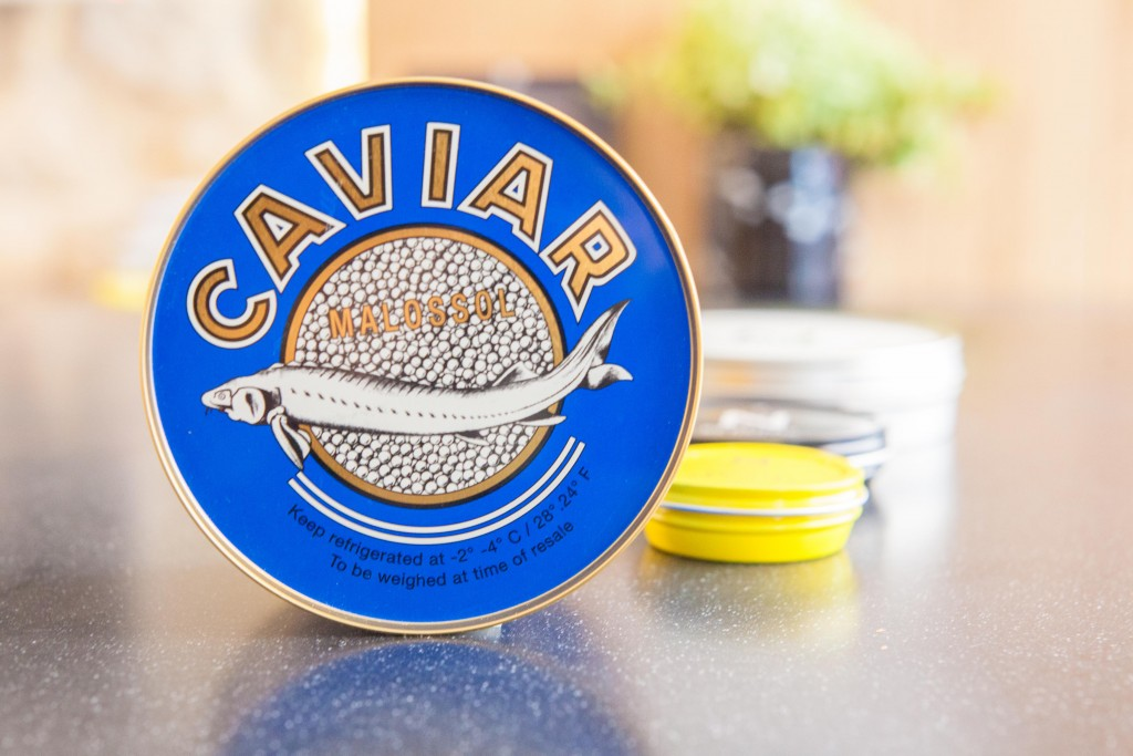 tendance-salon-gourmet-food-and-wine-selection-caviar-copyright-maeva-destombes-_MG_0833