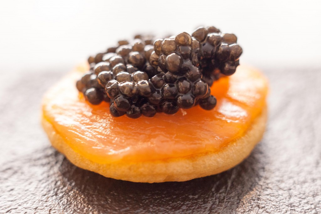 tendance-salon-gourmet-food-and-wine-selection-caviar-copyright-maeva-destombes-_MG_0895