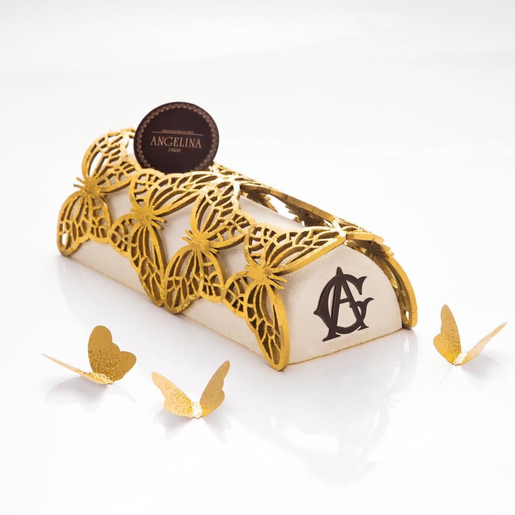 buche-noel-2015-gateau-chocolat-patissier-18