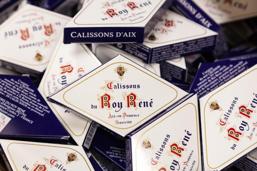 calissons-du-roy-rene-boutique-paris-aix-provence-copyright-maeva-destombes_MG_3366
