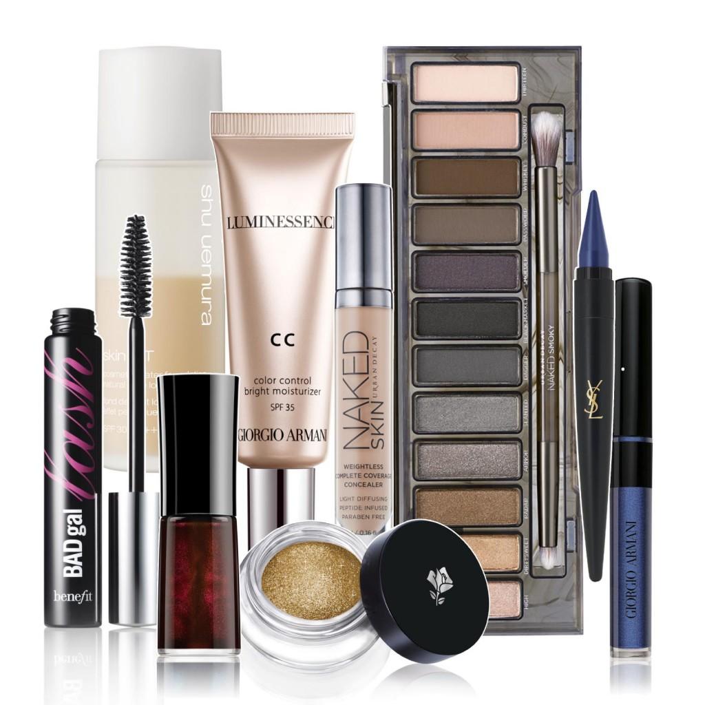 essentiels-maquillage-fete-noel-2015