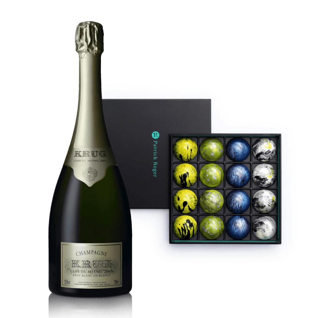 noel-2015-produit-gourmand-chocolat-champagne-alcool-1