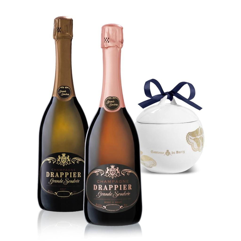 noel-2015-produit-gourmand-chocolat-champagne-alcool-5