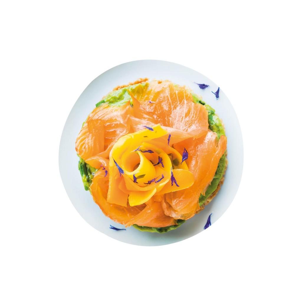 noel-2015-produit-gourmand-foie-gras-caviar-10