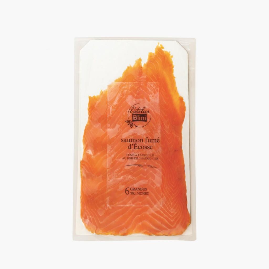 noel-2015-produit-gourmand-foie-gras-caviar-11
