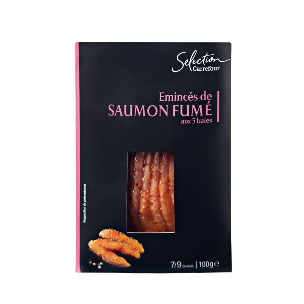 noel-2015-produit-gourmand-foie-gras-caviar-13