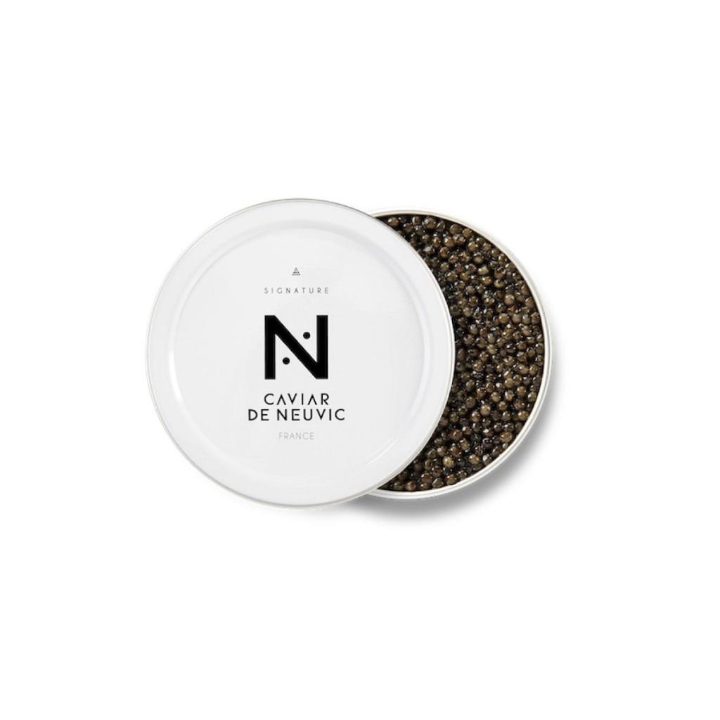 noel-2015-produit-gourmand-foie-gras-caviar-14