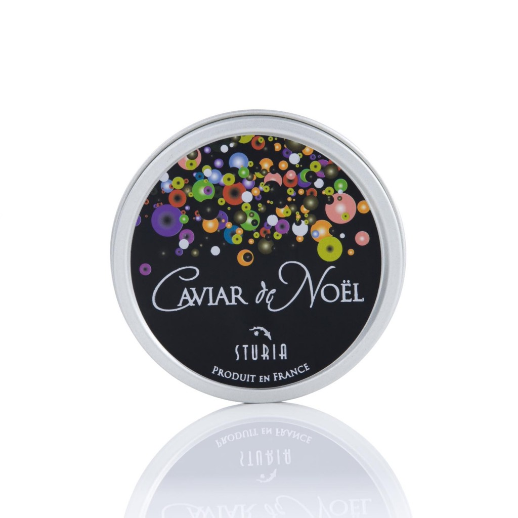 noel-2015-produit-gourmand-foie-gras-caviar-15