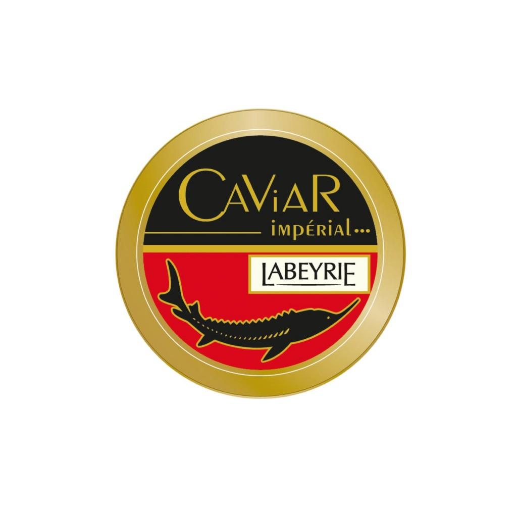 noel-2015-produit-gourmand-foie-gras-caviar-17