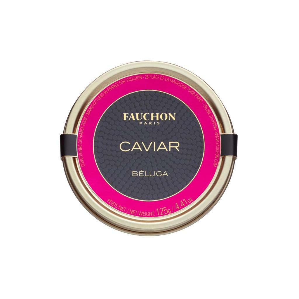 noel-2015-produit-gourmand-foie-gras-caviar-19