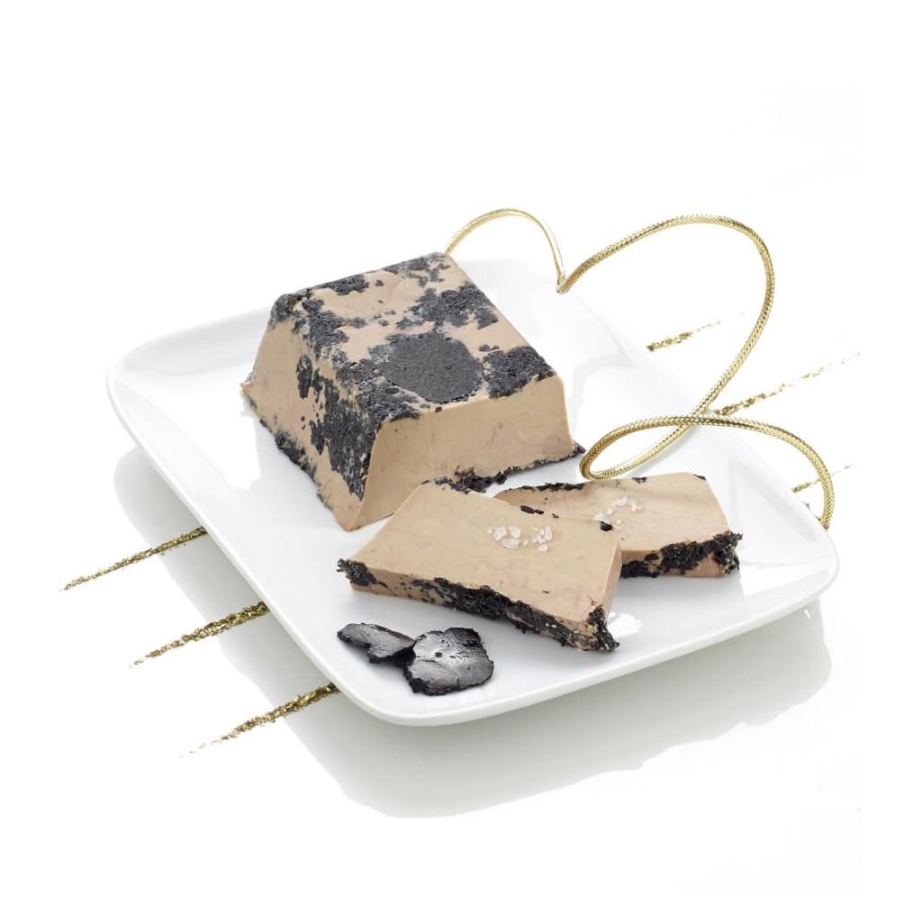 noel-2015-produit-gourmand-foie-gras-caviar-2