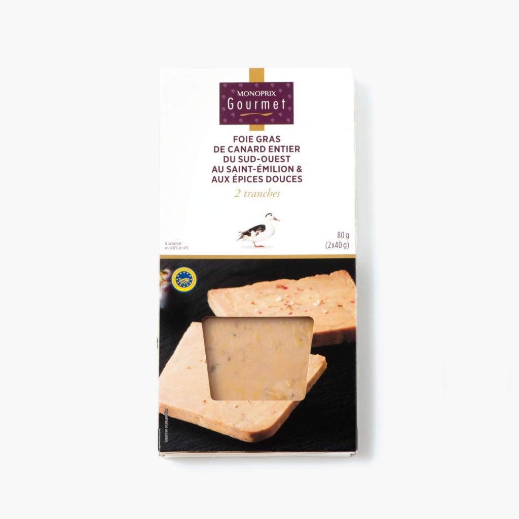 noel-2015-produit-gourmand-foie-gras-caviar-4
