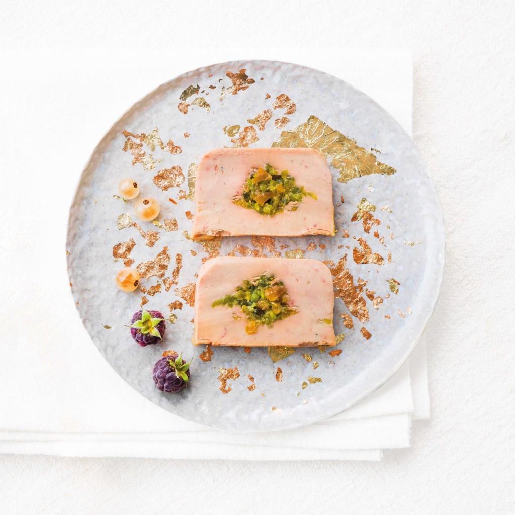 noel-2015-produit-gourmand-foie-gras-caviar-5