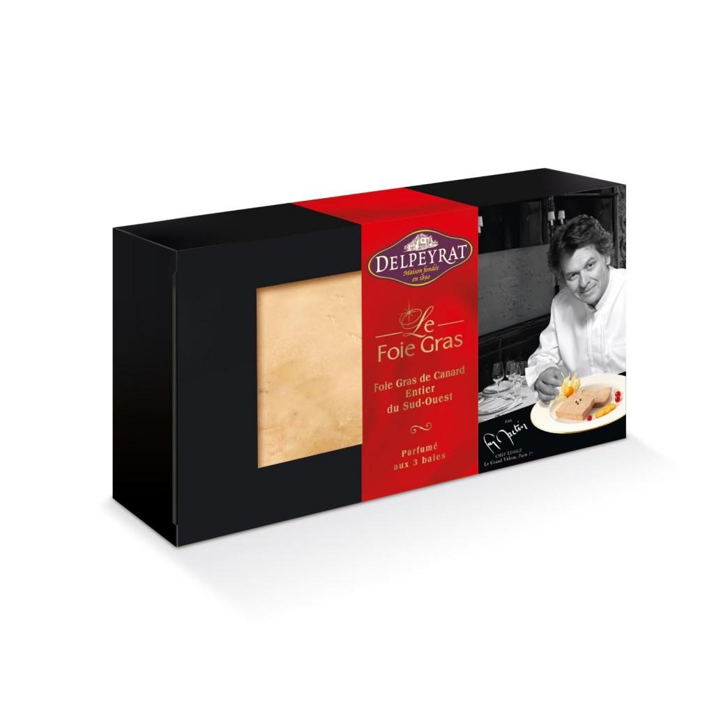 noel-2015-produit-gourmand-foie-gras-caviar-6