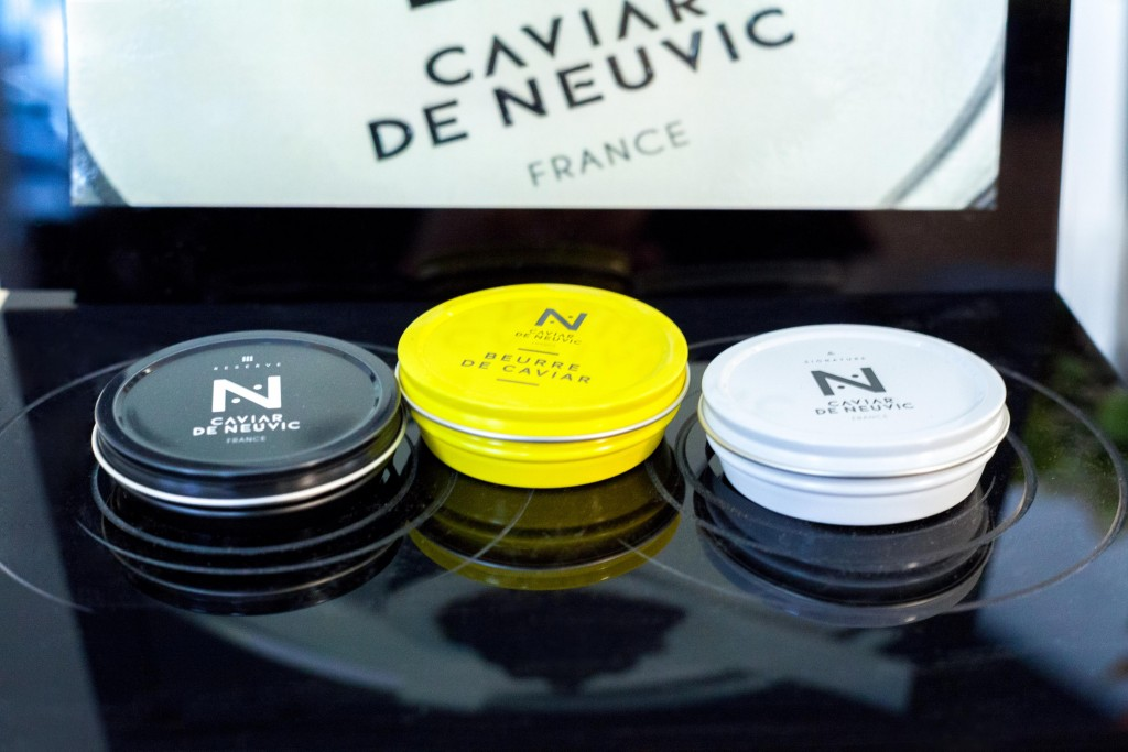 caviar-de-neuvic-copyright-maeva-destombes-0823