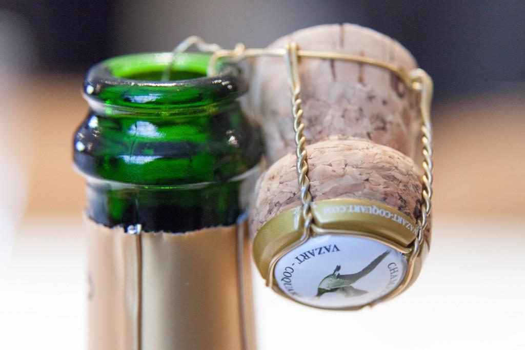 cop21-champagne-durable-rechauffement-climatique-3538