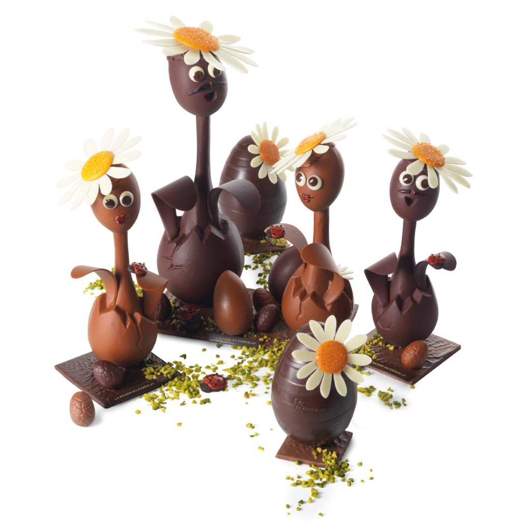 paques-2016-gourmand-chocolat-oeuf-11