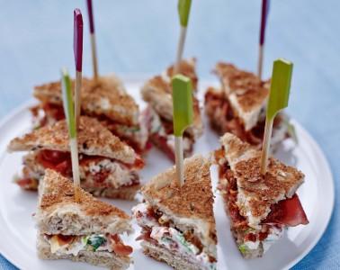 club-sandwich-jambon-aoste