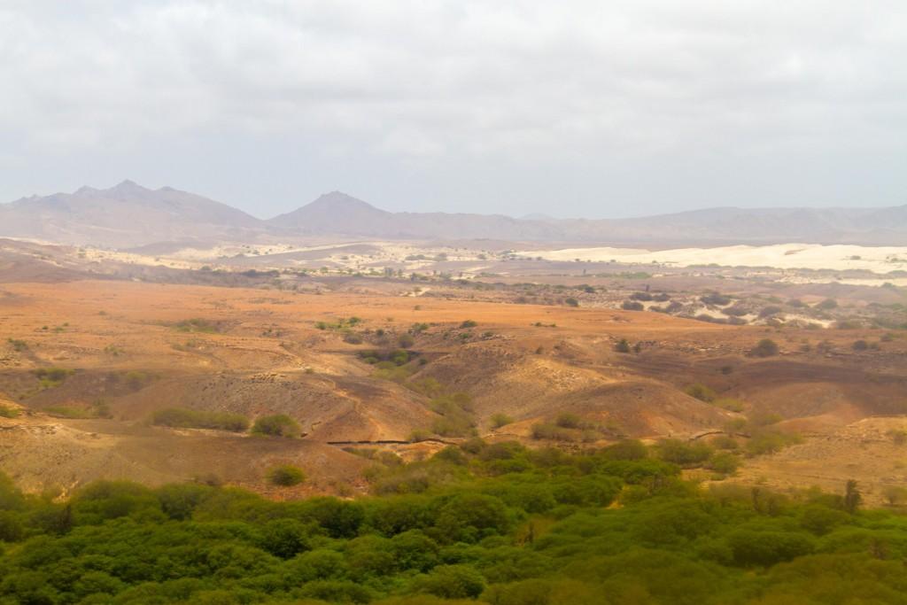 cap-vert-cabo-verde-afrique-copyright-maeva-destombes-IMG_9725