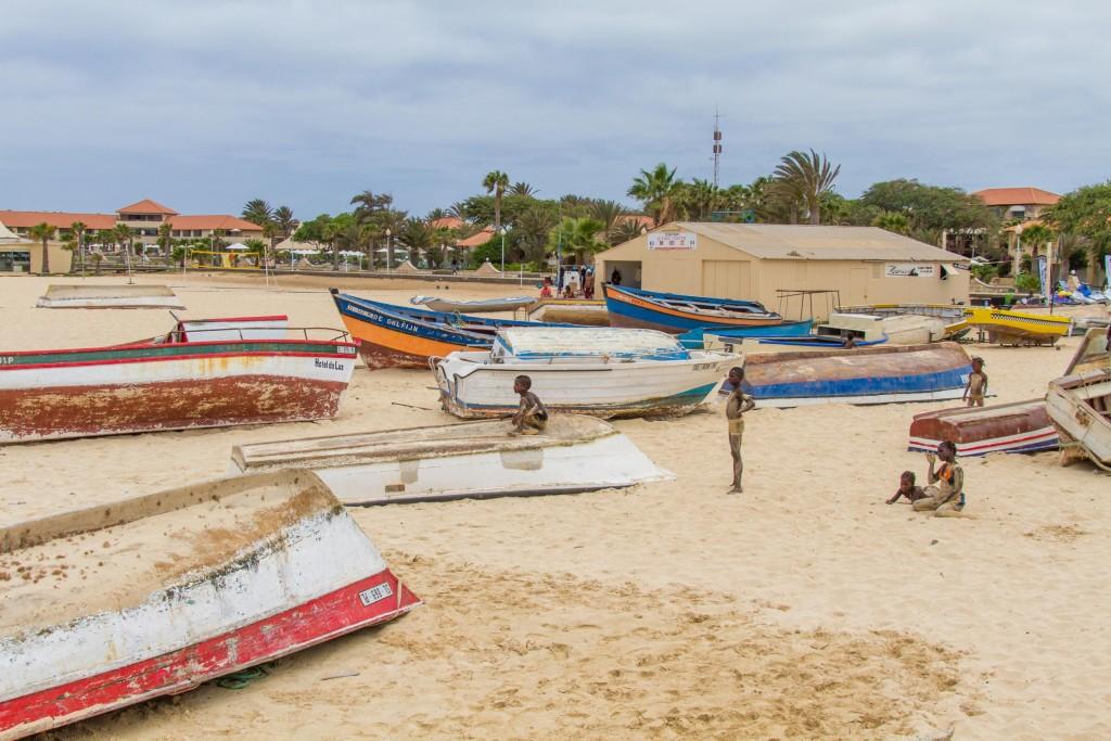 cap-vert-cabo-verde-afrique-copyright-maeva-destombes-IMG_9906