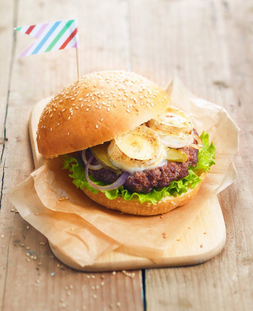 CHAVROUX_burger-buche-de-chevre