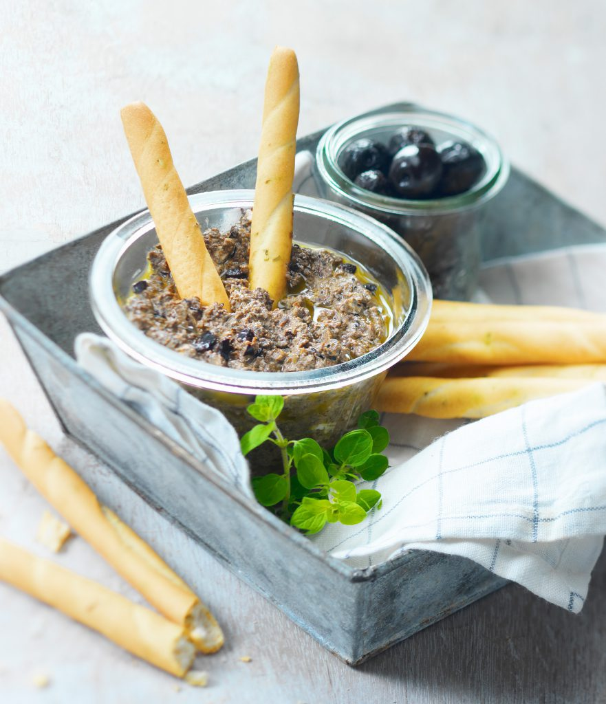 CHAVROUX_tapenade-olives-noires