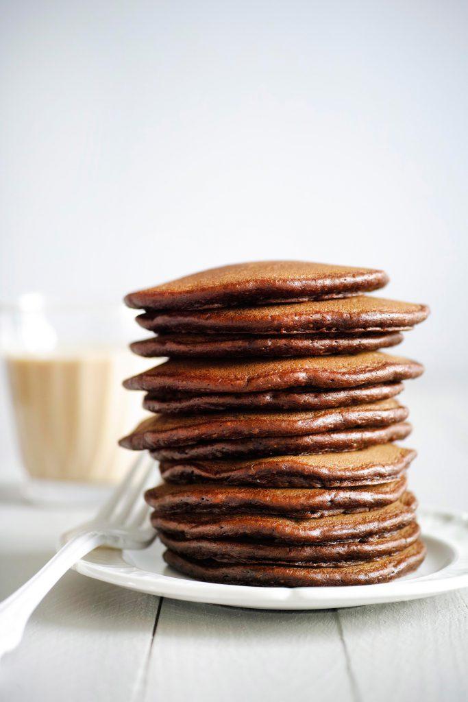 Pancakes-chicoree-leroux-02.jpg