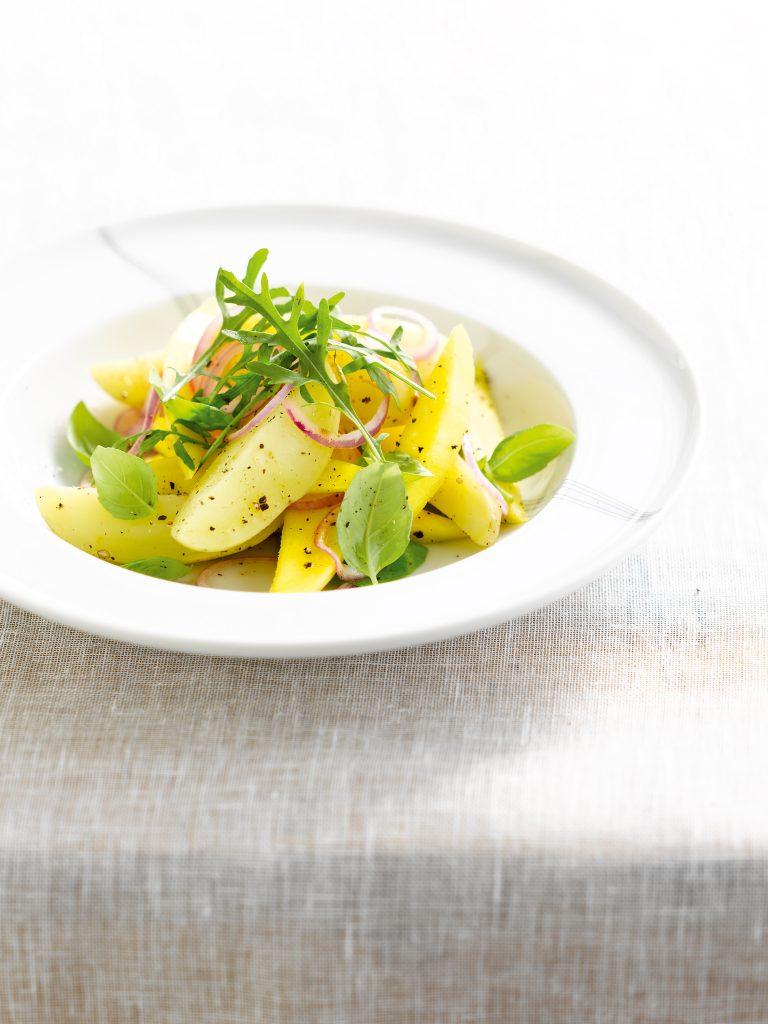 Recette-Primeur_Salade-estivale-pomme-de-terre