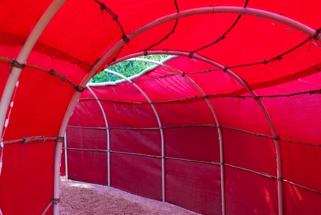 festival-des-jardins-chaumont-sur-loire-2016-copyright-maeva-destombes_MG_8477
