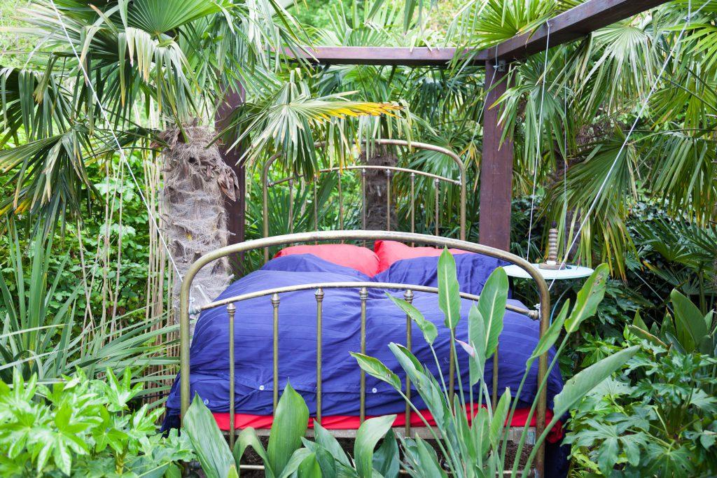 festival-des-jardins-chaumont-sur-loire-2016-copyright-maeva-destombes_MG_9199