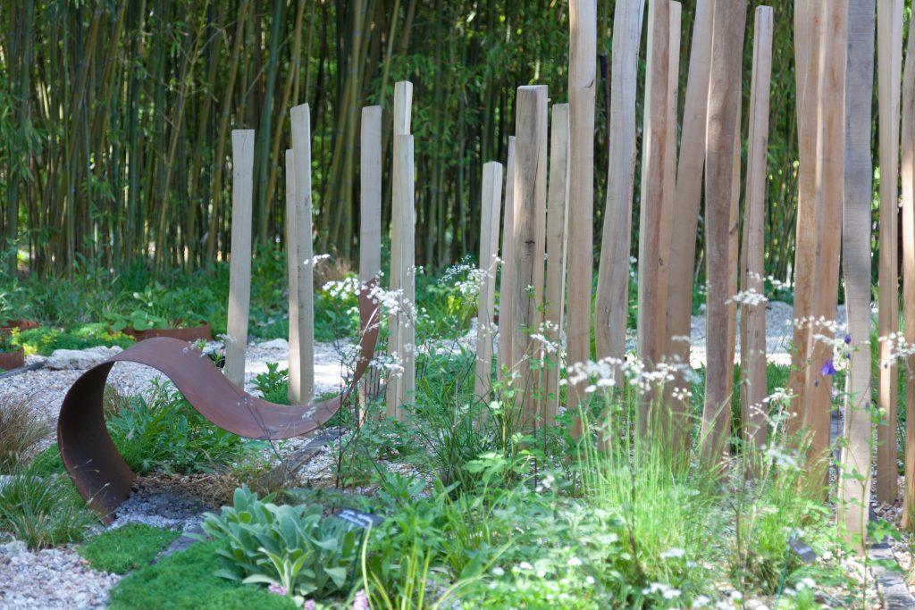 festival-des-jardins-chaumont-sur-loire-2016-copyright-maeva-destombes_MG_9252