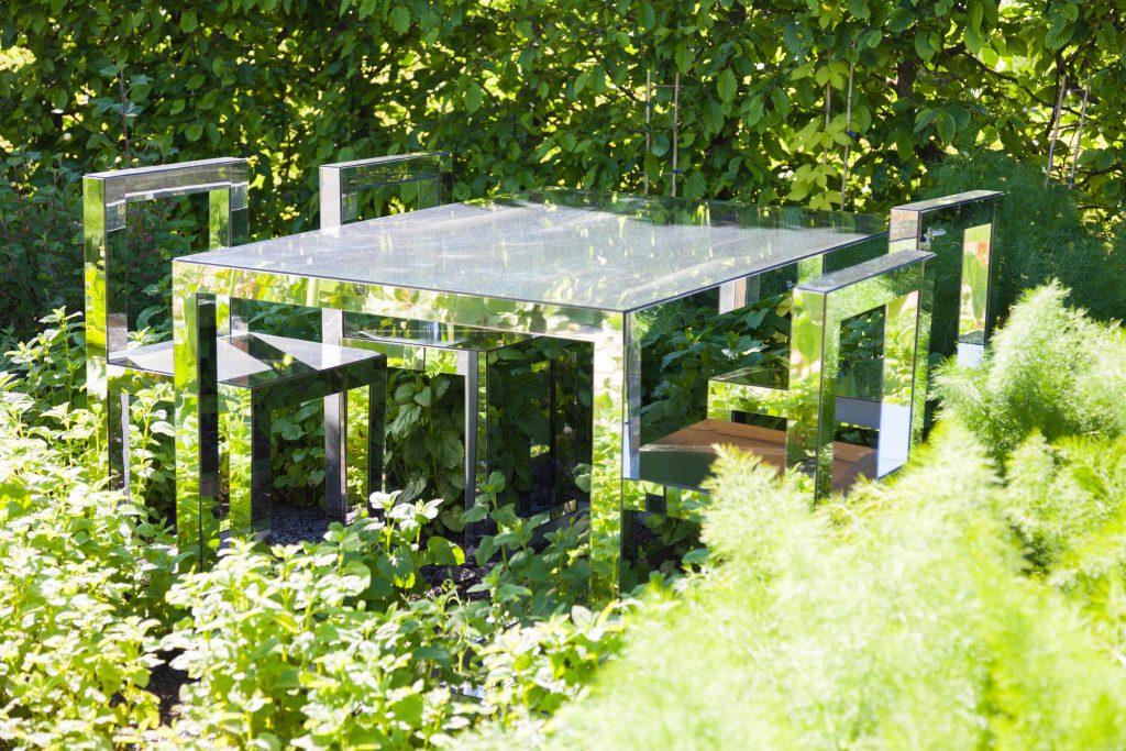 Festival des jardins 2016 de chaumont sur loire les - Chaumont sur loire festival des jardins ...